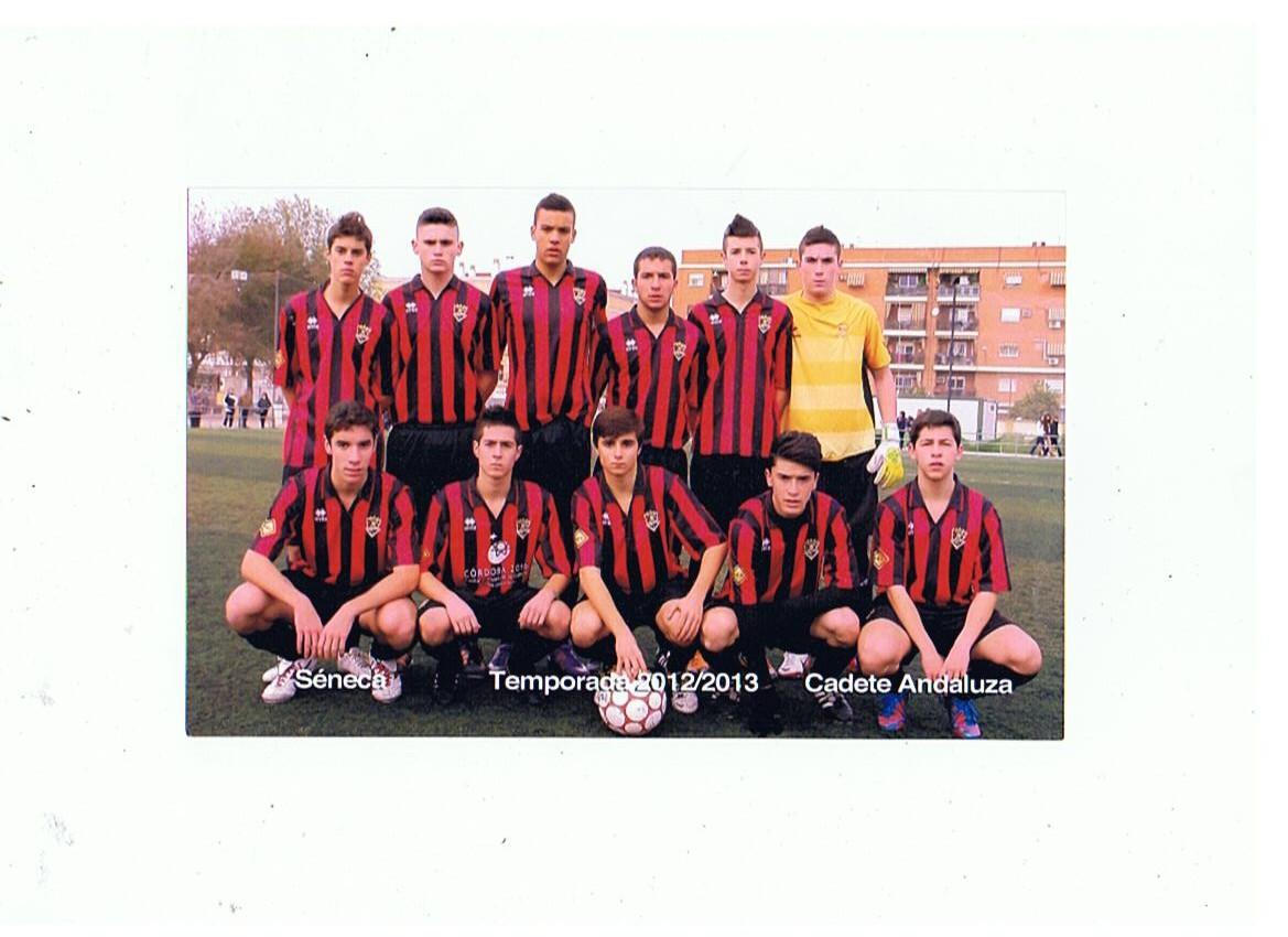 cadete-andaluza