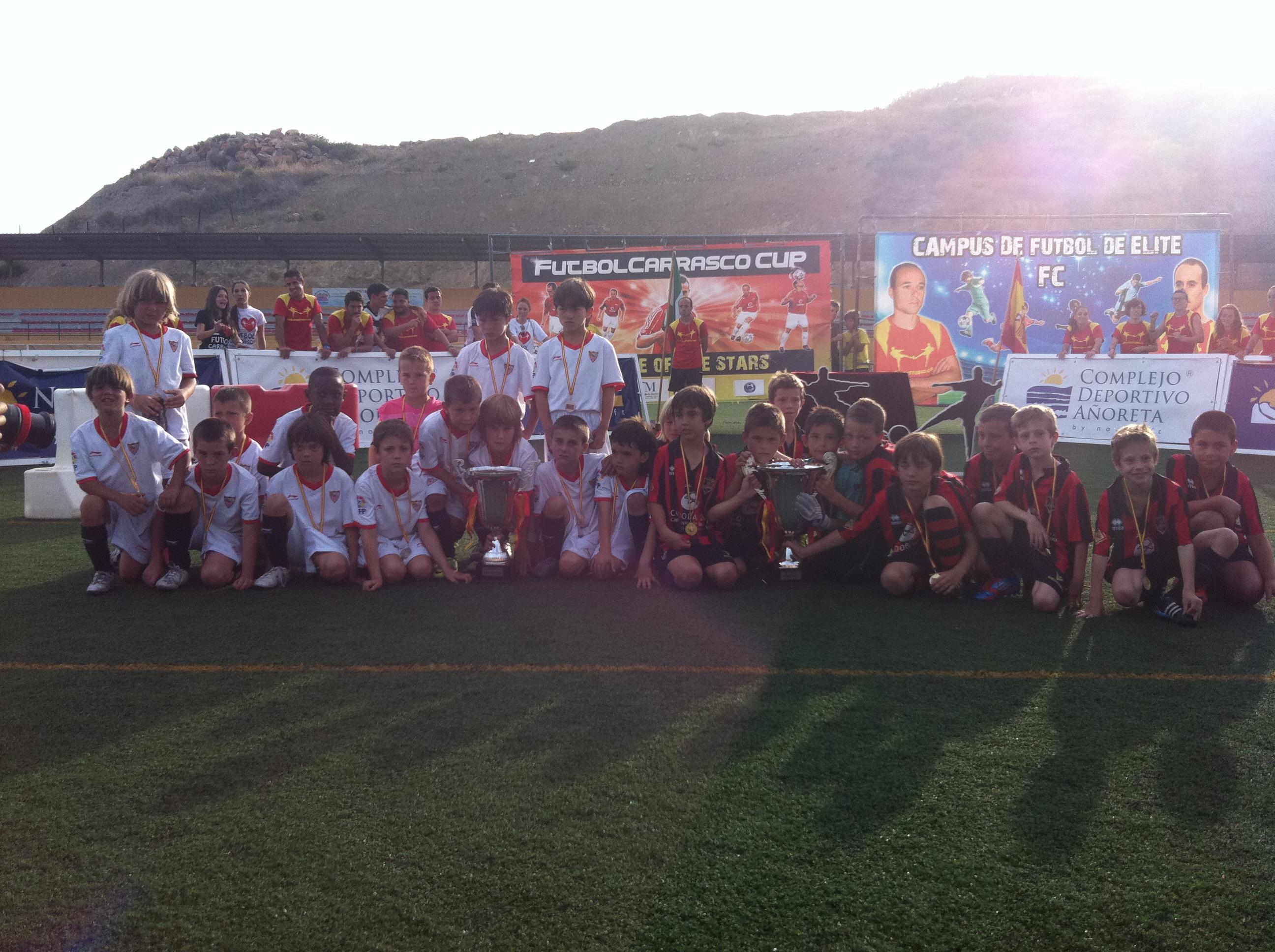 finalandalucia2012-2013