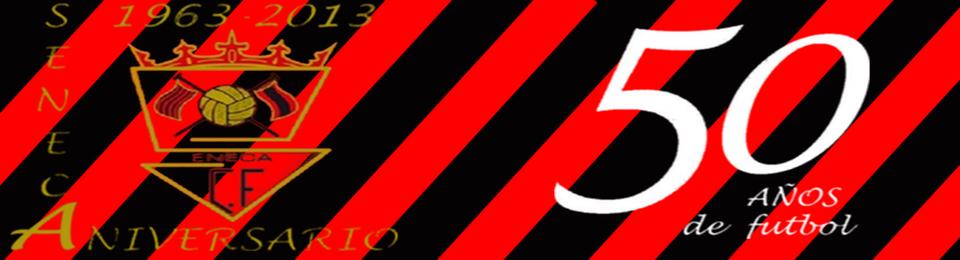 Web Oficial Séneca C.F.